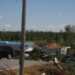 Vilonia Tornado Damage (10)