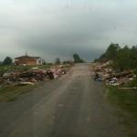 Vilonia Tornado Damage (15)
