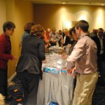 Winter Conference 2012 207
