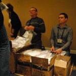 Winter-Conference-2012-250-2