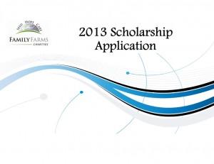 Charities Scholarship_001
