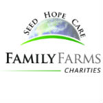 FamilyFarms Charities