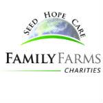FamilyFarms Charities
