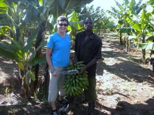 7 harvesting banana (800x600)
