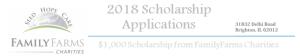 2018-01-29 21_25_24-FamilyFarms Charities Ag-Career Scholarship Application 2018.docx - Word